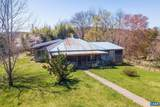 1843 Cabell Rd - Photo 61