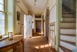 1843 Cabell Rd - Photo 8