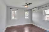 919 Rockland Ave - Photo 25