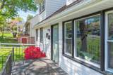 919 Rockland Ave - Photo 8