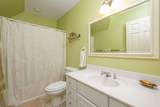 110 Rolling Green Dr - Photo 24