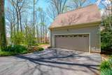 110 Rolling Green Dr - Photo 41