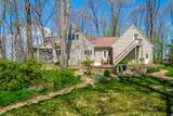110 Rolling Green Dr - Photo 42