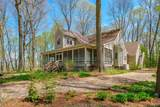110 Rolling Green Dr - Photo 43