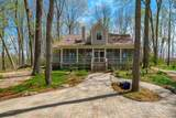110 Rolling Green Dr - Photo 44