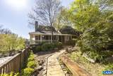684 Campbell Rd - Photo 28