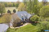 3167 Darby Rd - Photo 1
