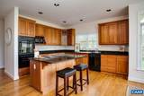 3167 Darby Rd - Photo 18