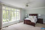 3167 Darby Rd - Photo 21