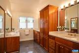 3167 Darby Rd - Photo 22