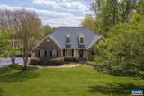 3167 Darby Rd - Photo 35