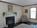 1090 Ramblewood Pl - Photo 4