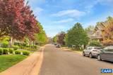 838 Village Rd - Photo 45