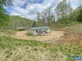 287 Castle Creek Ln - Photo 14
