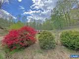 287 Castle Creek Ln - Photo 15