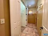 56 Blue Heron Ln - Photo 24