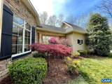 56 Blue Heron Ln - Photo 40