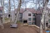 2121 Fairway Woods - Photo 1