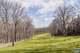 2121 Fairway Woods - Photo 5
