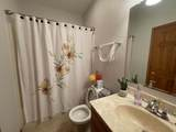 3193 Hopkins Dr - Photo 29