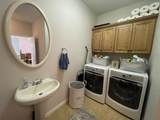 3193 Hopkins Dr - Photo 31