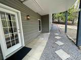 3193 Hopkins Dr - Photo 35