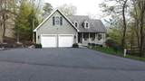 3193 Hopkins Dr - Photo 38