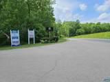 787 Reedy Creek Rd - Photo 3