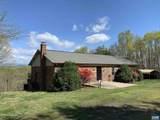 5121 Ridge Rd - Photo 1