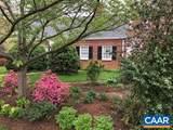 1501 Rutledge Ave - Photo 13
