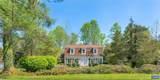 930 Bedford Hills Dr - Photo 1