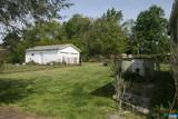 4954 Rolling Rd - Photo 10