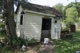 4954 Rolling Rd - Photo 11