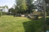 4954 Rolling Rd - Photo 12
