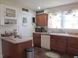 4954 Rolling Rd - Photo 13