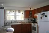 4954 Rolling Rd - Photo 14