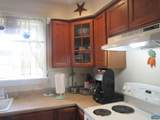 4954 Rolling Rd - Photo 15