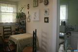 4954 Rolling Rd - Photo 16