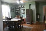 4954 Rolling Rd - Photo 17