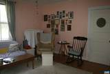 4954 Rolling Rd - Photo 19