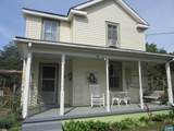 4954 Rolling Rd - Photo 2