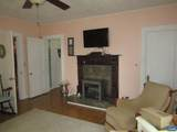 4954 Rolling Rd - Photo 20