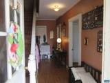 4954 Rolling Rd - Photo 21