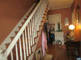 4954 Rolling Rd - Photo 22