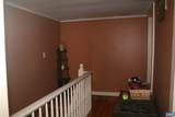 4954 Rolling Rd - Photo 23