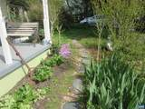 4954 Rolling Rd - Photo 24