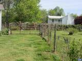 4954 Rolling Rd - Photo 25