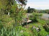 4954 Rolling Rd - Photo 26