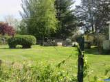 4954 Rolling Rd - Photo 27