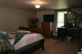 4954 Rolling Rd - Photo 28